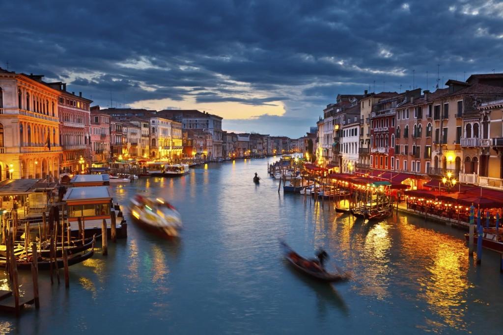 come-raggiungere-venezia-lido_4a5ef38dbf6dc56a9bf11e162887a0a6