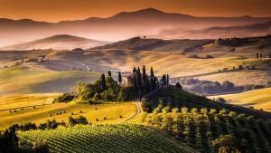 tuscany-945506_1920